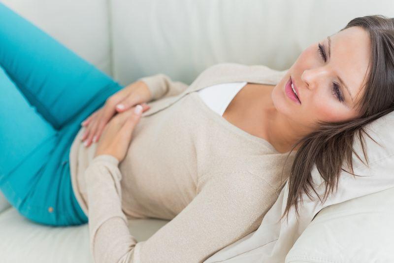 Endometriosispain